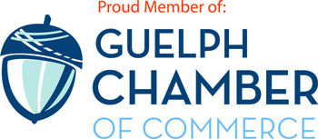 Guelph Chamber of Commerce