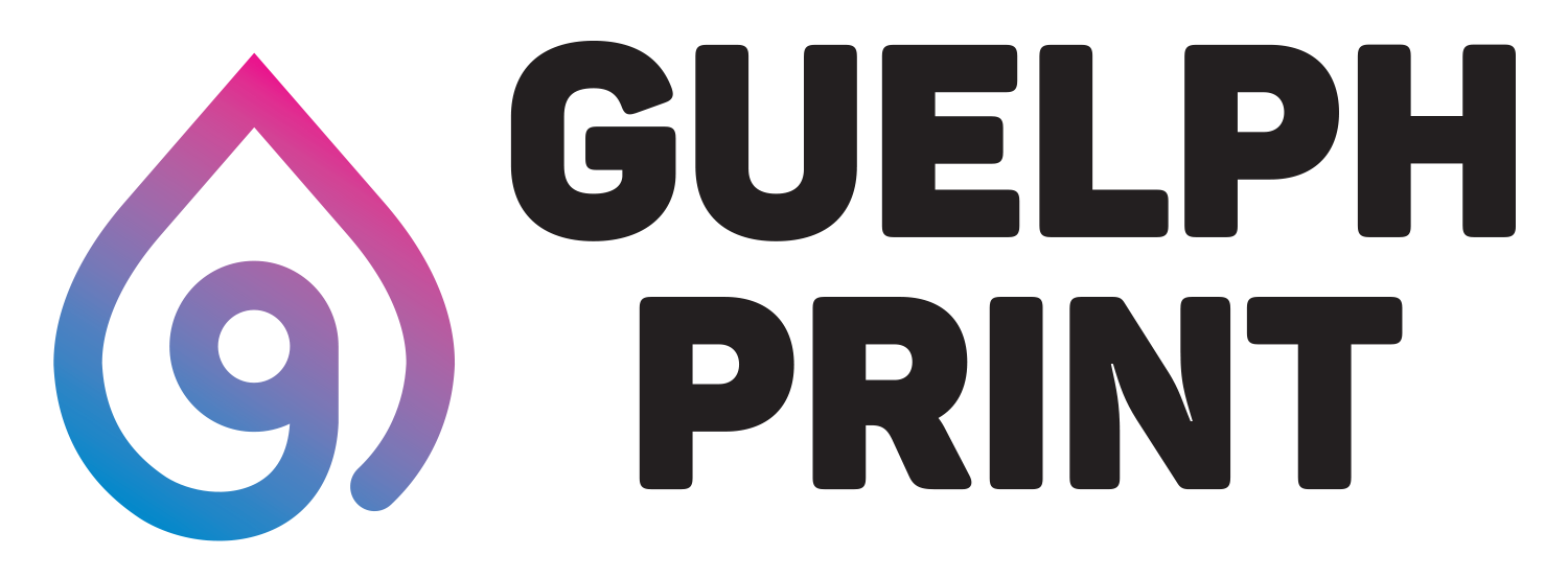 Guelph Print Home Page